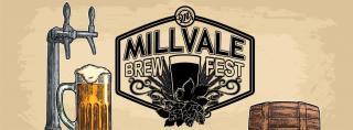 Millvale Brew Fest